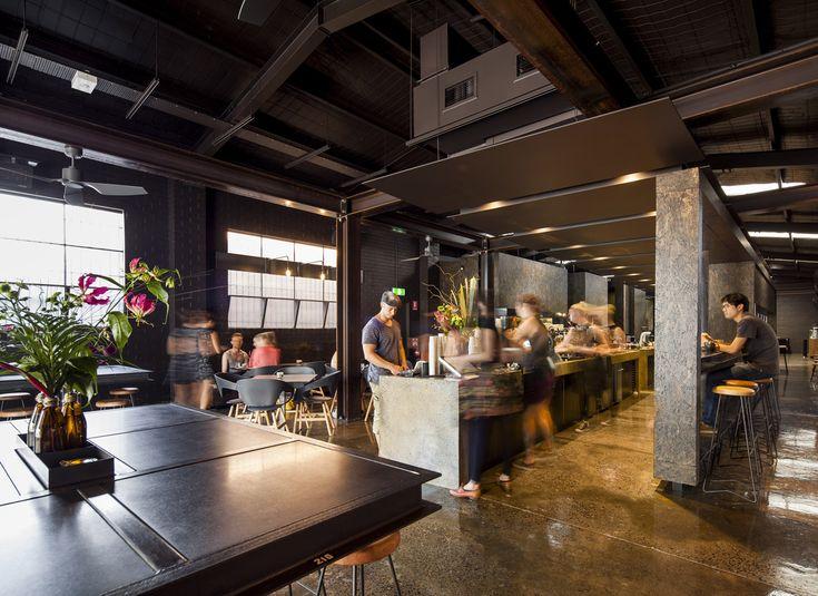 69 best restaurant - dark ceilings images on pinterest