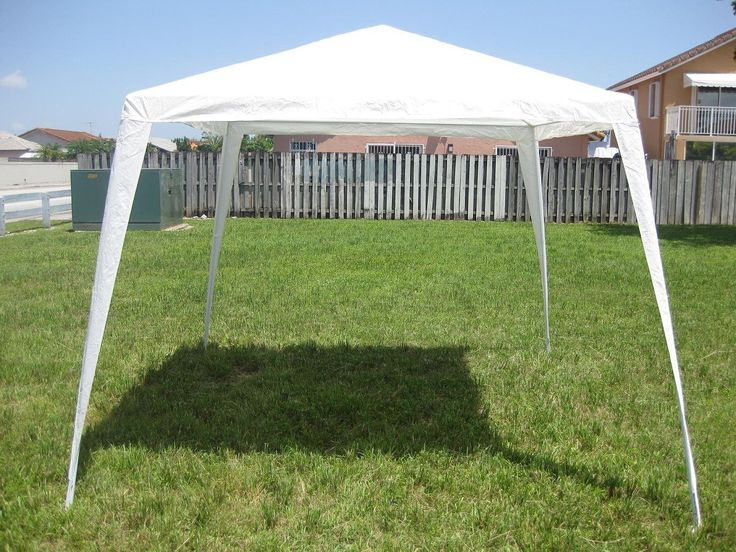 Small Gazebo Tent - Interior Paint Color Trends Check more at http://www.tampafetishparty.com/small-gazebo-tent/