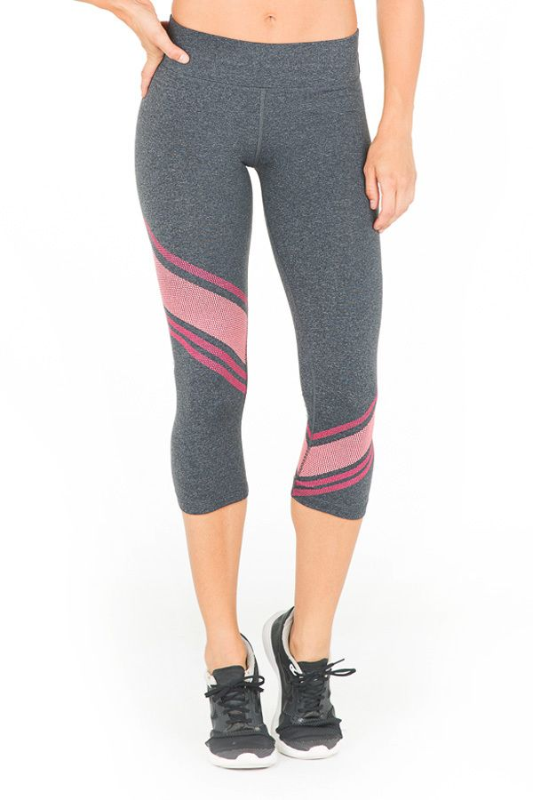 Booster 7/8 Tight | Tights | Shop | Categories | Lorna Jane Site