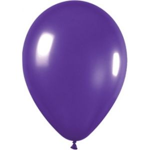 purple balloon | inspiration for Travel Bright - real ...