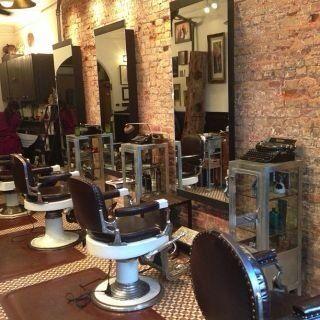 barbershop designbarbershop ideasbarber - Barbershop Design Ideas