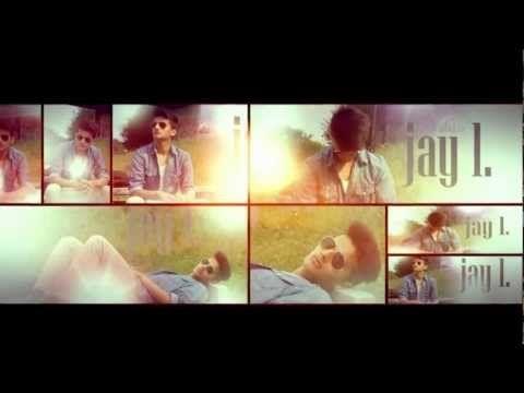 Jay Singh Donau Insel Sommer Shooting [HD]