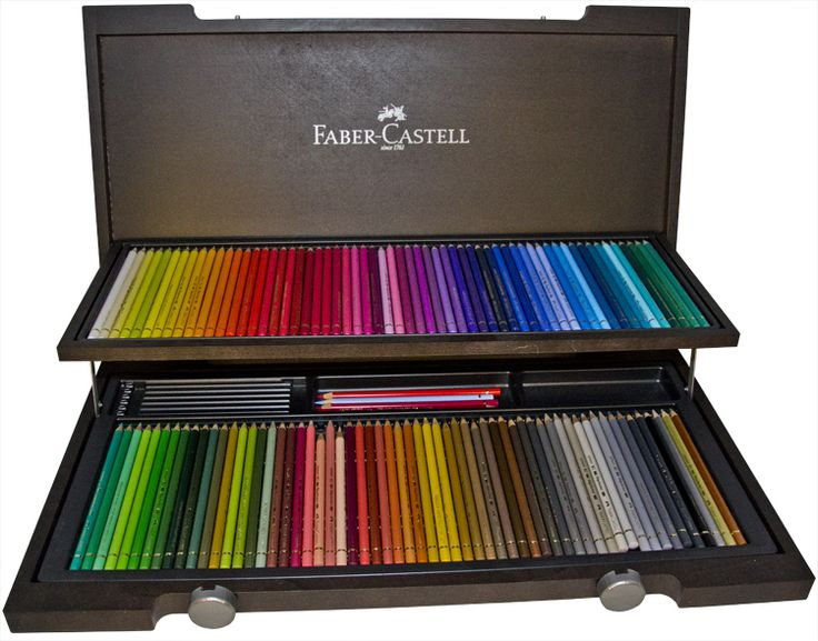 Best 20+ Faber Castell Polychromos 120 ideas on Pinterest ... - photo#12