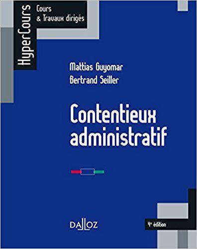 https://www-dalloz--bibliotheque-fr.biblionum.u-paris2.fr/bibliotheque/Contentieux_administratif-62064.htm