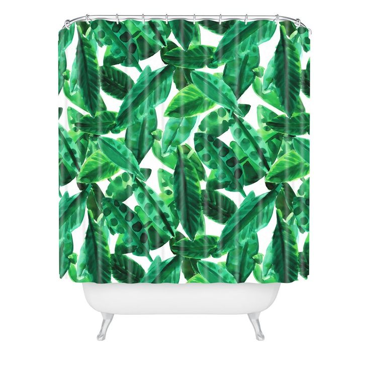 1129 Best Tropical Print And Pattern Images On Pinterest
