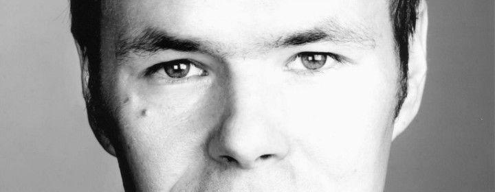 Sami Henrik Haapala: Moniaistista ajattelua -luento   Full Moon Dance Festival