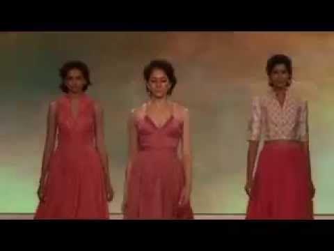 #adityabirla #liva #fluidfashion #fashionshow #showchoreographer #shykalra