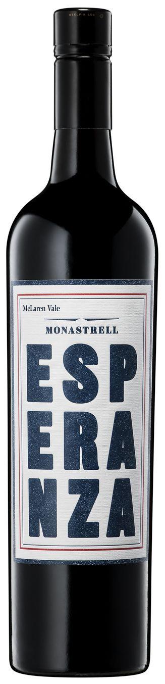 Esperanza Monastrell 2014 – Products – Wirra Wirra