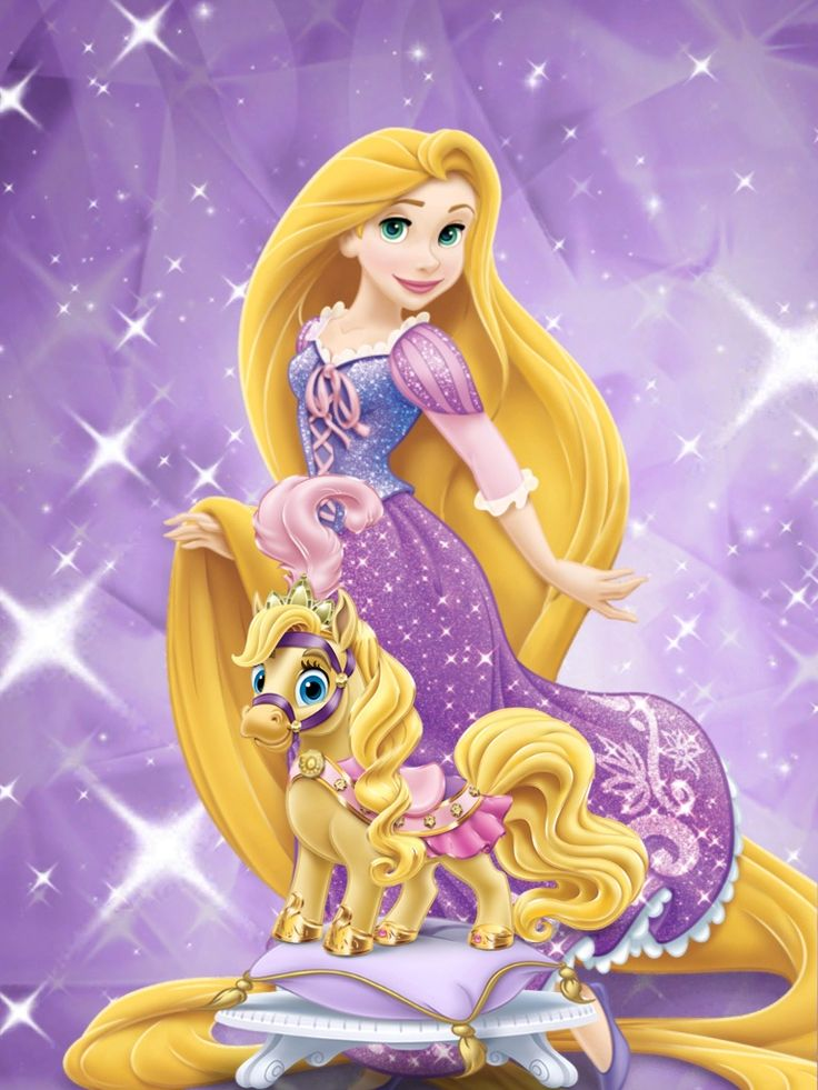 249 best images about rapunzeltangled printables on