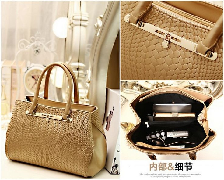 PCA1845 NR Colour Gold Material PU Size L 30 W 12 H 24 Weight 0.75 Price Rp 175,000.00