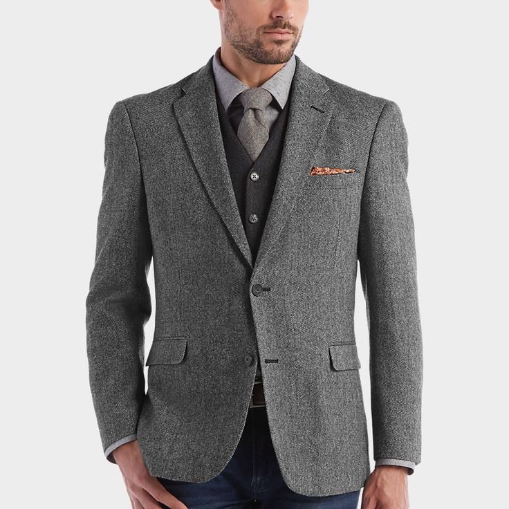 23 best Formal Look Book images on Pinterest | Sport coats, Latest ...