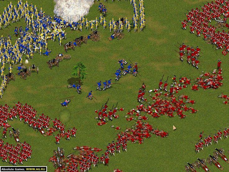 Add media Report RSS In-game shot (view original)