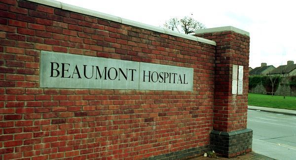 Beaumont chief quits over 'unsafe' mental health policies