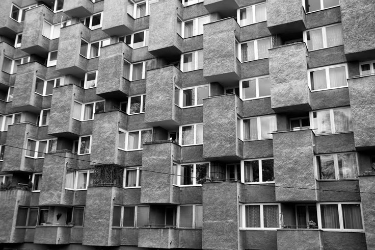 Photo in Warszawa 2013 - Google Photos