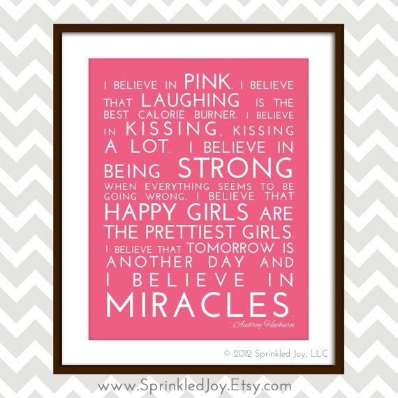 Breast Cancer Inspirational Quotes Fair 93 Best My Cancer Journey Images On Pinterest  Thoughts