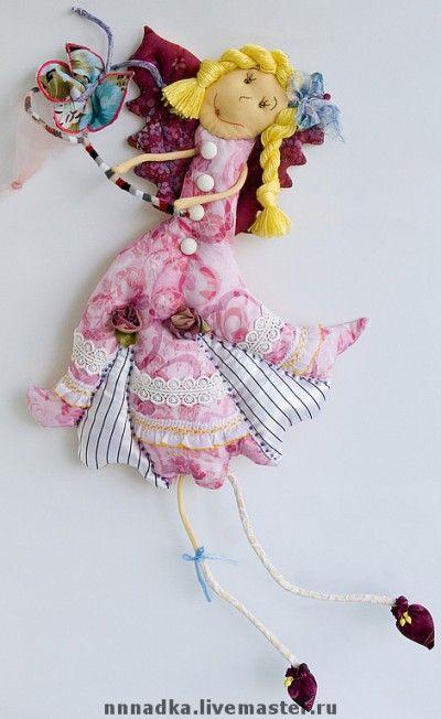 куклы бурдаковой нади - Поиск в Google