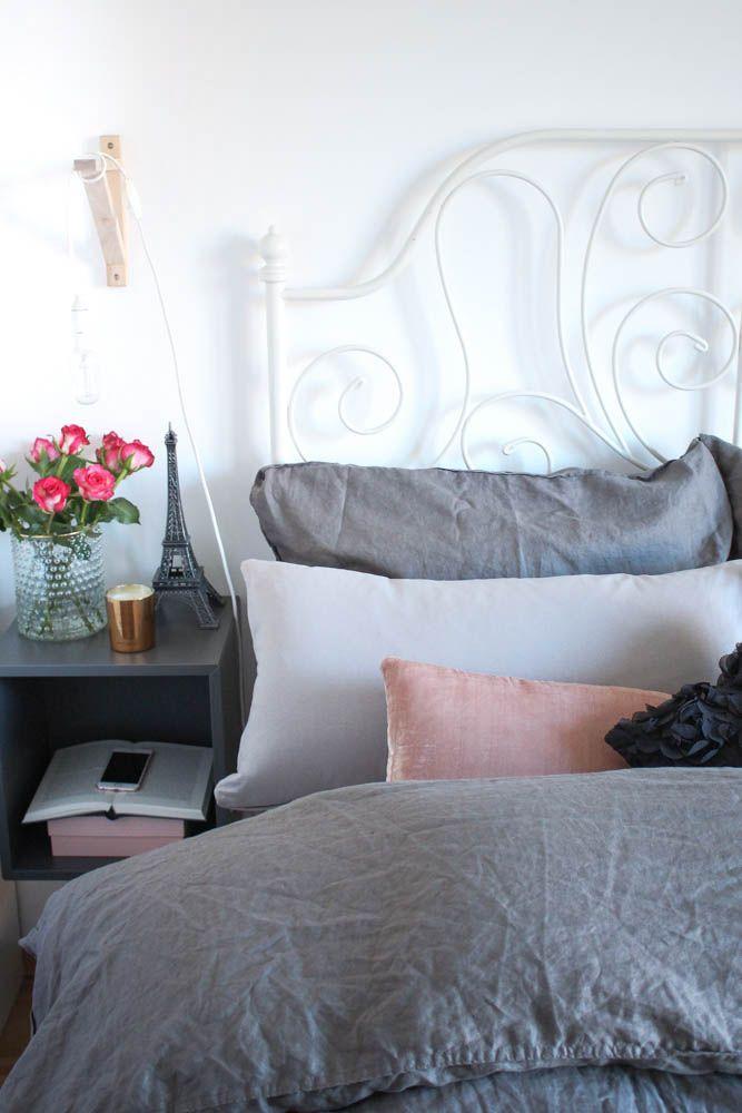 Die besten 25+ Ikea bettwäsche Ideen auf Pinterest Bettwäsche - nachhaltige und umweltfreundliche schlafzimmer mobel und bettwasche