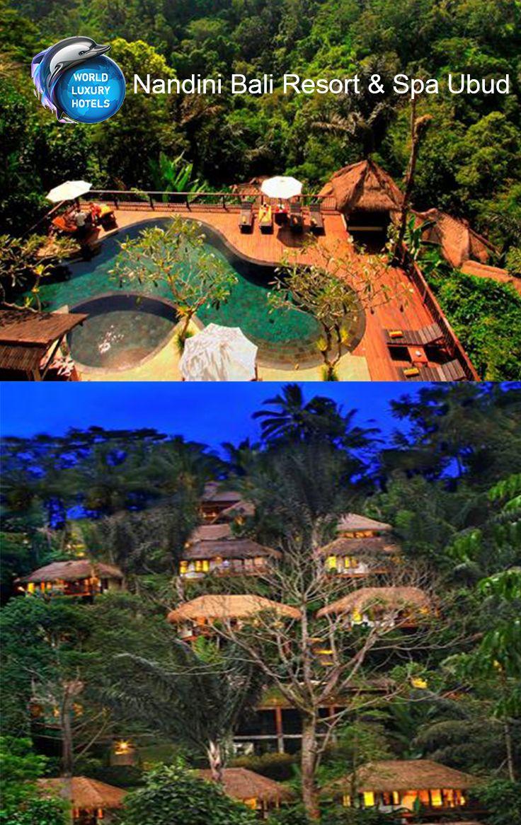 Best 25 Ubud Hotels Ideas On Pinterest Ubud Bali Hotels