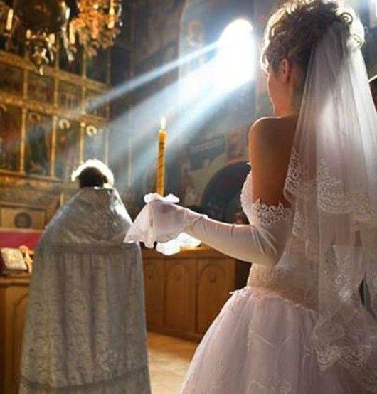 заговоры на свадебную фото больше