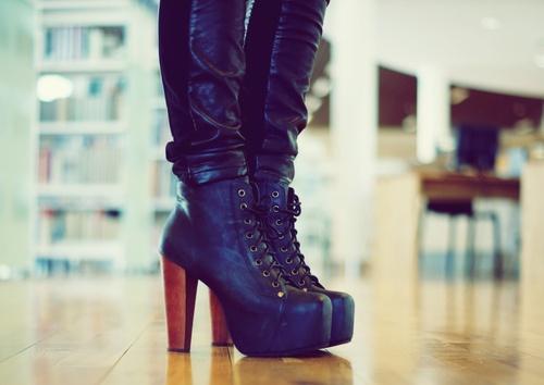 Jeffrey Campbell: Shoes, Fashion, Style, Jeffrey Campbell