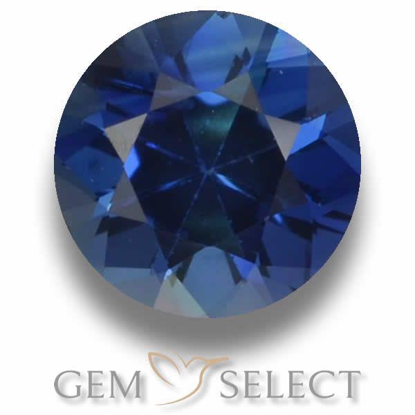 Pin On Sapphire Gemstones