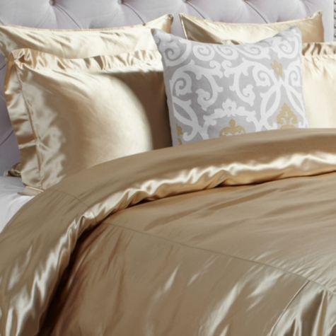 75 Best Bedding Images On Pinterest Bedrooms Bedroom