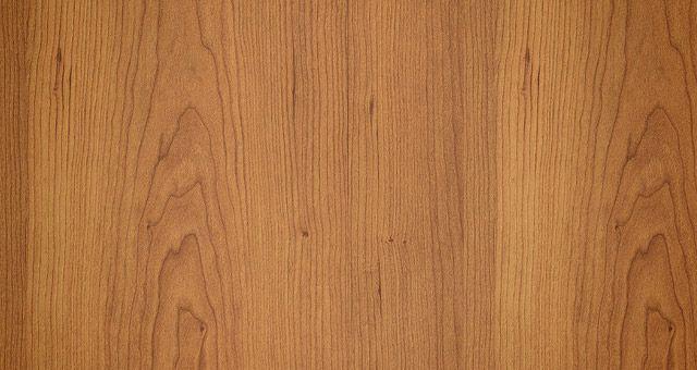 خلفيات الواح خشب فاتح للتصميم Wood Patterns Free Wood Texture Background Patterns