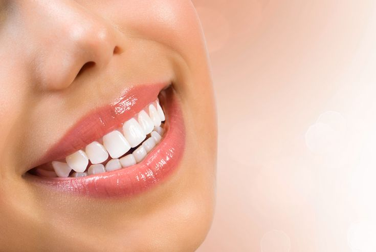 £79 For A Laser #Teeth_Whitening Session, Or £109 For A Zoom Whitening Session At London Smile Kraft, Canary Wharf with 80% #OFF http://www.comparepanda.co.uk/group-deal/83224047933/%C2%A379-for-a-laser-teeth-whitening-session,-or-%C2%A3109-for-a-zoom-whitening-session-at-london-smile-kraft,-canary-wharf
