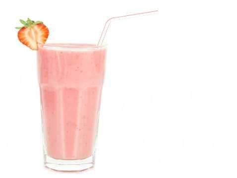 15 ricette per frullati gustosi e salutari