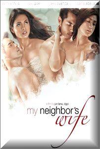 Watch My Neighbor's Wife (2011) - Free Full Movie Online Pinoy Movies | Watch Filipino Movies