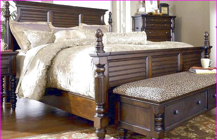 Luxury Furniture World Is The Best Furniture Store In UK, They Are Offering  Top Class