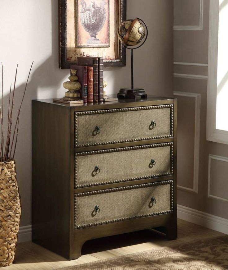 158 Best Images About Curio Cabinets On Pinterest Traditional Green Cabinets And Furniture