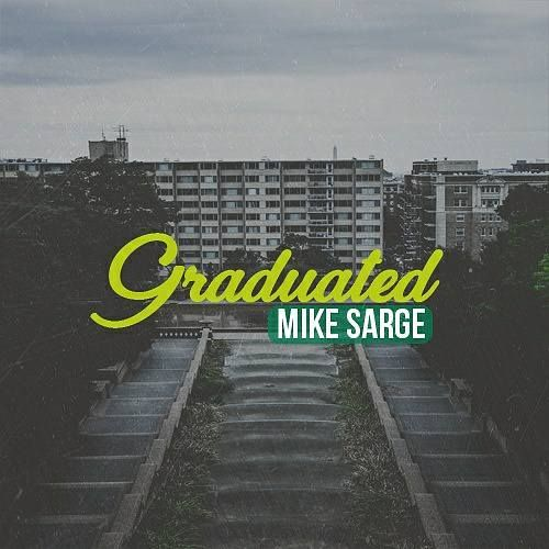 Mike Sarge To Drop A New Single Soon| Music Leaks| @mike_sarge @trackstarz - http://trackstarz.com/mike-sarge-drop-new-single-soon-music-leaks-mike_sarge-trackstarz/