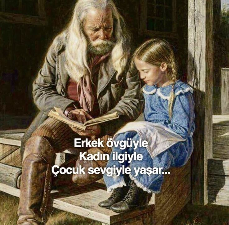 Erkek övgüyle  Kadın ilgiyle  Çocuk sevgiyle yaşar...   #sözler #anlamlısözler #güzelsözler #manalısözler #özlüsözler #alıntı #alıntılar #alıntıdır #alıntısözler #şiir #edebiyat