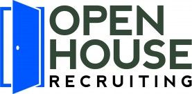 Printing Industries of America Unveils New Open House Recruiting Hiring Solution (PIWorld.com 16 January 2017)