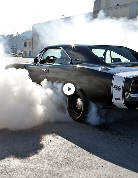 Best Images About Muscle Cars On Pinterest Pontiac Gto