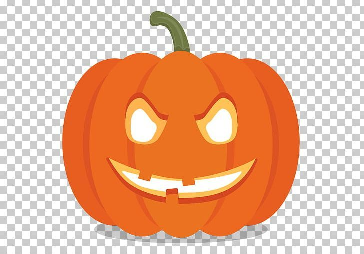 Halloween Calabaza Jack O Lantern Pumpkin Icon Png Clip Art Computer Icons Creative Festive Elements Food Halloween Pumpkins Jack O Lantern Halloween