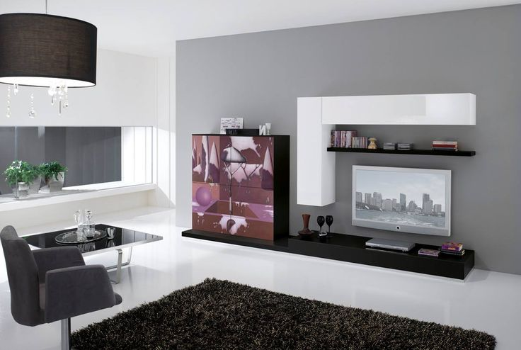 Exential Art Spar unique design and sophisticated, offers a modern and refined style to any space.http://spar.it/ita/Catalogo/Giorno/EXENTIAL-ART/LOMBARDI-4-cd-918.aspx
