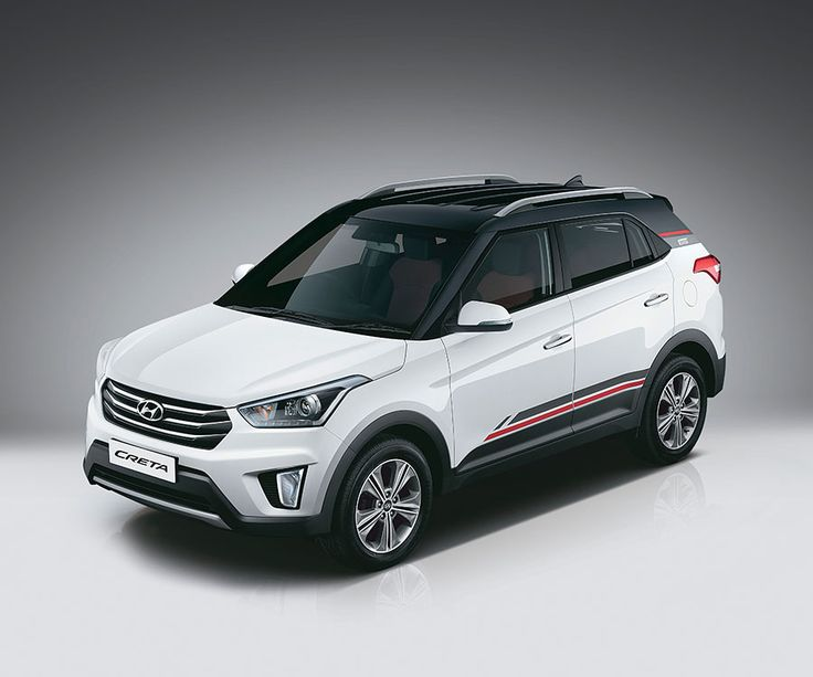 Hyundai Creta new variants launched – Anniversary, Executive and S+ https://blog.gaadikey.com/hyundai-creta-new-variants-launched-anniversary-executive-and-s/