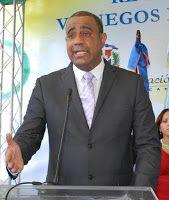 Armario de Noticias: Dirección General de Contabilidad Gubernamental re...