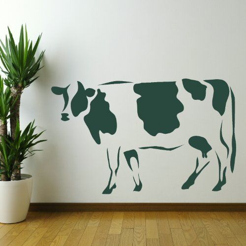 Les 574 meilleures images du tableau d coration int rieure for Vache decorative interieur