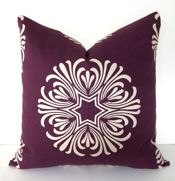 278 Best Bedding Throws And Pillows Images On Pinterest