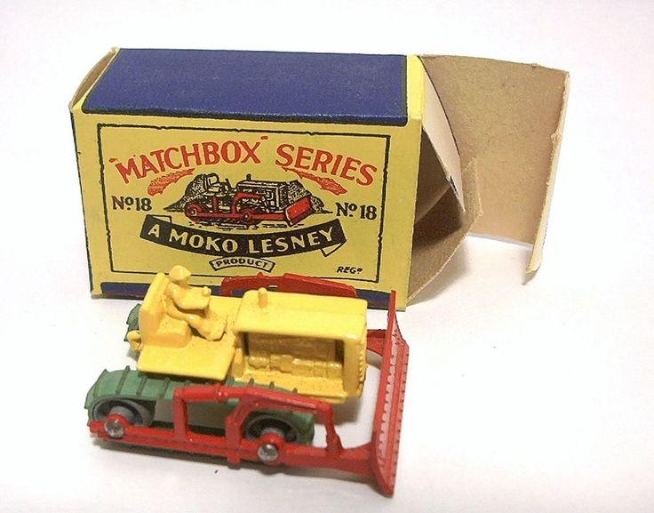 US $35.00 in Toys & Hobbies, Diecast & Toy Vehicles, Cars, Trucks & Vans