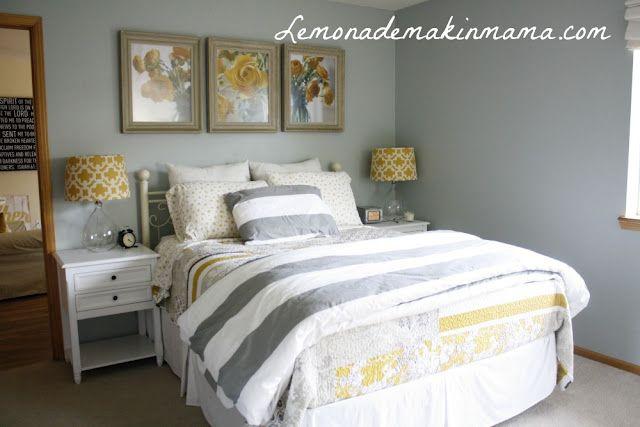 858 Best Interiors Colors Images On Pinterest