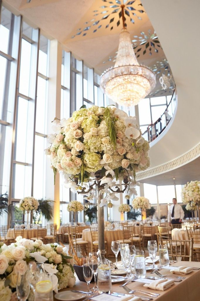wedding venues on budget los angeles%0A Dorothy Chandler Pavilion Los Angeles  Weddings   Weddings