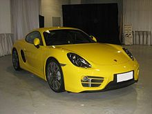 MKL Motors offers high quality reconditioned Porsche Cayman Engines (also known as remanufactured Porsche Cayman Engines) at an affordable rate.
