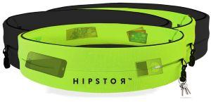 Hipstor multicolor Hipstor
