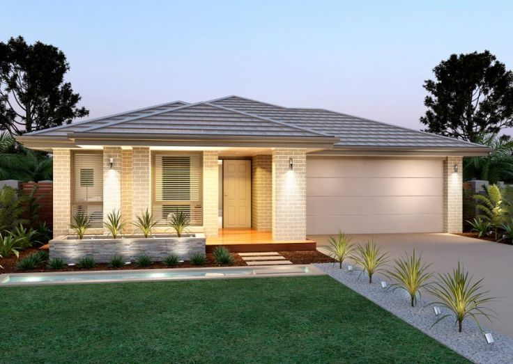 Killara 22 Home Design | Clarendon Homes
