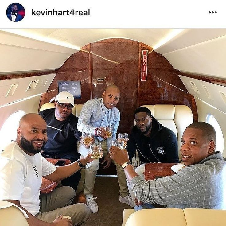 regram @theshaderoom  #KevinHart went from Soul Plane to Private Plane!  Listen the NBA LISTEN THE RADIO: www.radiohof.net #radio #basketball #debat #auditeurs #fans #Actu #infos #news #sport #basket #journalistes #emission #talkshow #nba #cavalier #lebronjames #kb #Bryant #Europe #USA #NBA #kyrieirving #stephencurry #playground #tournoi #Afrique #cameroun #fiba #world http://ift.tt/2sv2o4owww.radiohof.net #radio #basketball #debat #auditeurs #fans #Actu #infos #news #sport #basket…