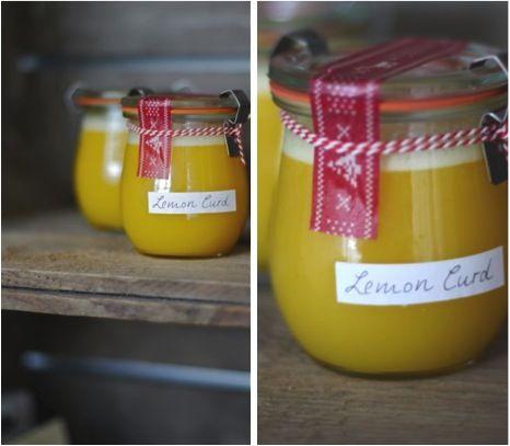 797 best Geschenke aus der Küche images on Pinterest | Kitchen ...